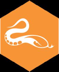 python_icon_256x256